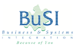 BUSI (Business & Systems Integrations)