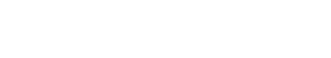 #RUNFORBLINDKIDS