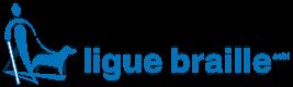 Logofrgobraille2