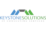 Logo KeyStone