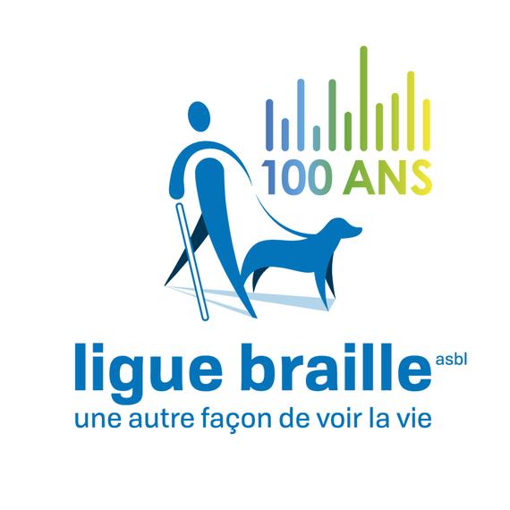 Ligue Braille 20KM